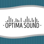 Компания `Optimasound`