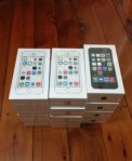 Продажа: Apple Iphone 5S, Galaxy S5, Xperia Z2